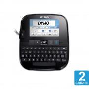 Aparat de etichetat (imprimanta etichete) Dymo LabelManager 500TS, QWERTY, (touchscreen), S0946410, 946410