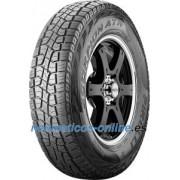 Pirelli Scorpion ATR ( P235/65 R17 108H XL )