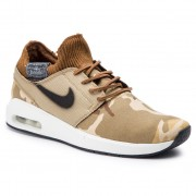 Обувки NIKE - SB Air Max Janoski 2 Prm AT5878 200 Parachute Beige/Black