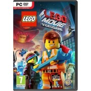 The Lego Movie PC