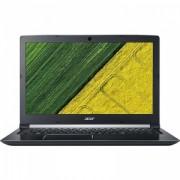 Laptop Acer Aspire 5, A515-51G-39FU, Intel Core i3-6006U 4GB DDR4 1TB HDD nVidia GeForce MX130 2GB Linux