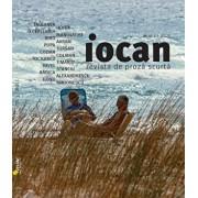 Iocan - revista de proza scurta. Anul 1/ Nr. 3/***