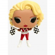 Funko Pop RuPaul Drag Queen