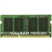 Kingston Laptop RAM memory ValueRAM KVR1333D3S9/8G 8 GB 1 x 8 GB DD...