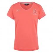 Hvpolo HV Polo Favouritas Tech SS t-shirt