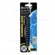 Termometru digital pentru acvariu BOYU BT-05