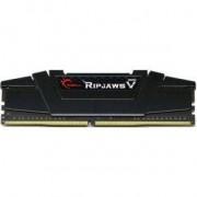 G.Skill DDR4 Ripjaws-V 2x8GB 3200Mhz - [F4-3200C16D-16GVKB]