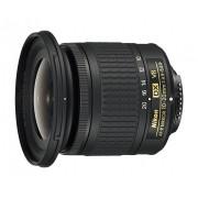 Nikon 10-20mm f/4.5-5.6G AF-P DX VR - 4 ANNI DI GARANZIA IN ITALIA