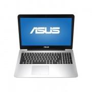 """Netbook ASUS X555LA-RHI7N10 15,6"""" i7-5500U 6GB 1TB Win10"""