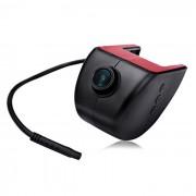 KELIMA -03 universal 1080P ocultado coche wi-fi DVR w / o pantalla - negro