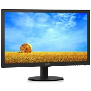 "Philips LCD 21.5"" 223V5LSB2 Full HD VGA"
