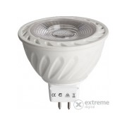 Global MR165W Led lampa (MR16, 346 Lm, 3.000K, 5W, toplo bijela)