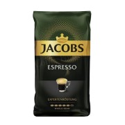 Jacobs Expert Espresso Boabe 1kg