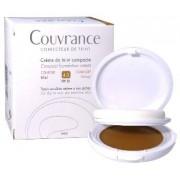 Avene Eau Thermale Avene Couvrance Crema Compatta Colorata Nf Comfort Miele 9,5 G