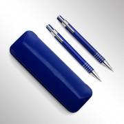 Set pix lacuit si creion mecanic