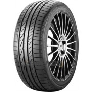 Bridgestone Potenza RE 050 A ( 275/35 R19 96W vänster )