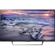 "Sony LED-TV 43 "" Sony KDL43WE755 EEK A+ Svart"