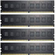 G.Skill 32 GB DDR4-RAM - 2400MHz - (F4-2400C15Q-32GNT) G.Skill Kit CL15