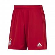adidas FC Bayern München Heim Short 2019/2020 - DW7399