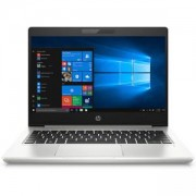 Лаптоп, HP ProBook 430 G6 Core i5-8265U (1.6Ghz, up to 3.9GH/6MB/4C), 13.3 инча FHD UWVA AG + WebCam 720p, 6BN73EA