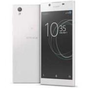 Mobilni telefon Sony G3311 Xperia L1 White