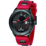 DANIEL KLEIN DK11254-1 Мъжки Часовник