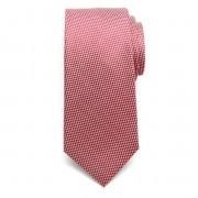selyem nyakkendő (minta 239) 3426