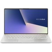 Asus ZenBook UX433FA-A5133T - Laptop - 14 Inch