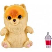Catelus Interactiv OMG Pets - Pomeranian