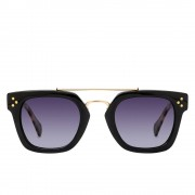 Paltons Sunglasses Saona 0977 145 Mm
