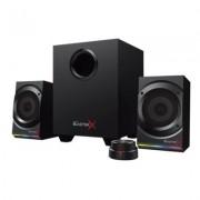 Creative Labs Sound Blaster X Kratos S5 g?o?niki 2.1 gaming + EKSPRESOWA WYSY?KA W 24H