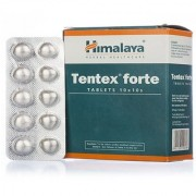 Himalaya T.T.Forte Tablet (10TAB) (PACK OF 3)