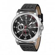 DANIEL KLEIN DK10856-6 Мъжки Часовник