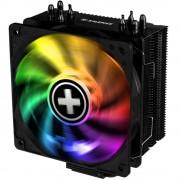 Cooler procesor Xilence Performance A+ M704RGB