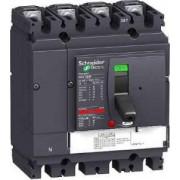 Separator de sarcina compact nsx250na - 250 a - 4 poli - Separatoare de sarcina compact nsx <630 - Nsx100...250 - LV431639 - Schneider Electric