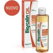 Giuliani Bioscalin Oil Olio Shampoo nutriente (200 ml)