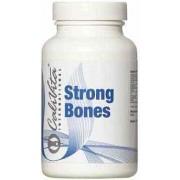 CaliVita Strong Bones 100 kapszula 100db