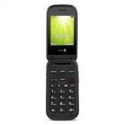 Doro 2404 mobiele telefoon