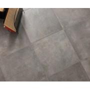 Gresie portelanata Sintesi Italia, Ambienti Greige 60,4x30 cm -AMBG300604
