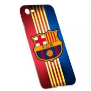 Husa de protectie Football Barcelona Apple iPhone 7/8 rez. la uzura Silicon 237