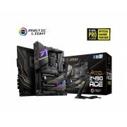 MB, MSI MEG Z490 ACE /Intel Z490/ DDR4/ LGA1200 (911-7C71-004)