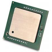 Hewlett Packard Enterprise Intel Xeon E5-2687W v3 3.1GHz 25MB L3 processor