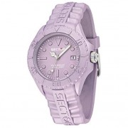 Orologio sector donna r3251580012 mod. sub touch