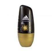 Adidas férfi golyós dezodor Victory League