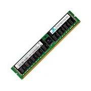 MEMORIA LENOVO 16GB TRUDDR4 2666 MHZ1RX4 1.2V RDIMM PARA LENOVO THINKSYSTEM