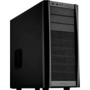 Carcasa Antec Three Hundred Two Black fara sursa
