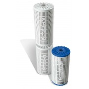 """AQUA BIG PRO Vízszûrõ betét papír 20"""" 50 Micron"""