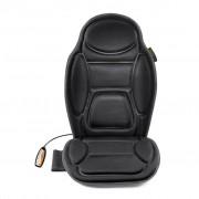 Medisana Масажираща вибрационна седалка, MCH 88935