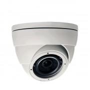 AV-TECH AVTECH AVM420 - liten och kraftfull Full HD-kamera