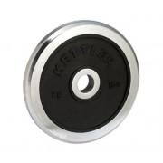 Disc greutate Kettler 7371-660, 20 Kg